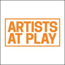 Artists At Play Logo