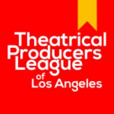 Theatrical Producers League Logo