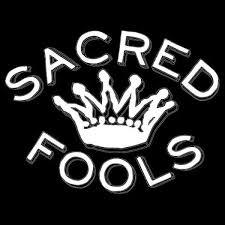 Sacred Fools Logo
