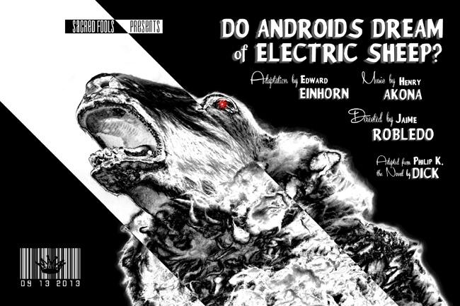 General Essay Topics In English Do Androids Dream Of Electric Sheep Essay Essay For Health also Essay Thesis Examples Do Androids Dream Of Electric Sheep Essay  Wwwoptimumpl Graduating High School Essay